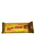 Opti-Meal Bar - 20 x 100g: Image 1