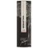 Sebastian Professional Limited Edition Volupt Spray 150ml: Image 1