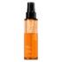 Shu Uemura Art of Hair Urban Moisture Hydro-Nourishing Double Serum 100ml: Image 1