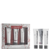 Dermalogica Power Rescue Masque Christmas Trio: Image 1
