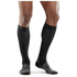 Skins Essentials Men's Active Compression Socks - Black/Pewter: Image 2