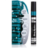 Ciaté London Mani Marker Nail Polish Pen - Thrill Seeker: Image 1