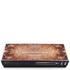 ghd Copper Luxe Platinum Styler Premium Gift Set: Image 7