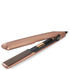 ghd V Gold Copper Luxe Styler Premium Gift Set: Image 4