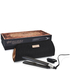 ghd Copper Luxe Black Platinum Gift Set: Image 2