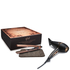 ghd Copper Luxe Deluxe Gift Set: Image 2