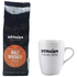 Beanies Premium Malt Whisky Roast Coffee: Image 1