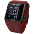 Polar V800 GPS Sports Watch with Heart Rate Monitor - Red: Image 3