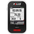 Polar V650 GPS Bicycle Computer Combo with Heart Rate Monitor - Black: Image 2