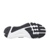 Under Armour Men's SpeedForm Apollo 2 Clutch Running Shoes - Stealth Grey: Image 6
