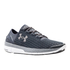 Under Armour Men's SpeedForm Apollo 2 Clutch Running Shoes - Stealth Grey: Image 2