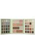 Pixi Ultimate Beauty Kit - Perfect Edit: Image 1