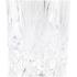 RCR Crystal Melodia Hiball Tumbler Glasses (Set of 6): Image 2