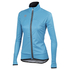 Sportful Women's Fiandre Light Jacket - Turquoise: Image 1