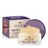 NUXE Rêve de Miel Lip Balm 15g - Purple: Image 2