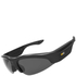 SunnyCam Activ HD Video Recording Glasses: Image 2