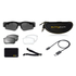 SunnyCam Sport HD Video Recording Glasses: Image 1