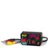 Micro TV Arcade Game: Image 3