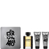Salvatore Ferragamo Uomo Eau de Toilette Metal Box Coffret 100ml: Image 1