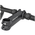 SRAM Blip Clamp Pair - 31.8mm: Image 1