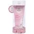 Weleda Almond Gift Tube 200ml (Worth £7.95): Image 1