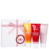 Weleda Hand Cream Ribbon Box (Worth £24.95): Image 1