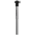 Fabric R200 Long Road Pump: Image 1