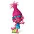 Trolls Princess Poppy Cutout: Image 1