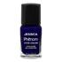 Jessica Phenom Vivid Colour 15ml - 045 Star Sapphire: Image 1