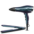 BaByliss Iridescent Collection: Image 2