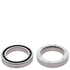 Campagnolo Super Record Ultra Torque Cult Bearing Set - 2 Pieces: Image 1