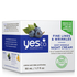 yes to Blueberries Deep Wrinkle Night Cream: Image 1