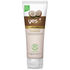 yes to Coconut Ultra Moisture Shampoo 280ml: Image 1
