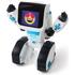 WowWee COJI Robot - White: Image 1