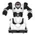 WowWee Mini Robosapien - White/Black: Image 1