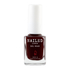 Nailed London with Rosie Fortescue Nail Polish 10ml - Thigh High Club: Image 1