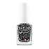 Nailed London with Rosie Fortescue Nail Polish 10ml - London Conundrum Glitter Special: Image 1