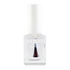 Nailed London with Rosie Fortescue Glossy Top Coat 10ml: Image 1