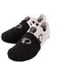 Pearl Izumi Elite Thermal Toe Covers - Black: Image 1