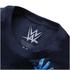 WWE Men's John Cena T-Shirt - Navy: Image 2