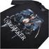 WWE Men's Undertaker Scythe T-Shirt - Black: Image 2