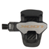 Look Blade Carbon Cr Pedals - Black: Image 2