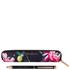 Ted Baker Touchscreen Black Pen - Citrus Bloom Range: Image 2