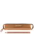 Ted Baker Touchscreen Rose Gold Pen - Citrus Bloom Range: Image 2