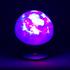 Laser Sphere: Image 1