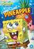 Spongebob Squarepants - Home Sweet Pineapple (Animated): Image 1