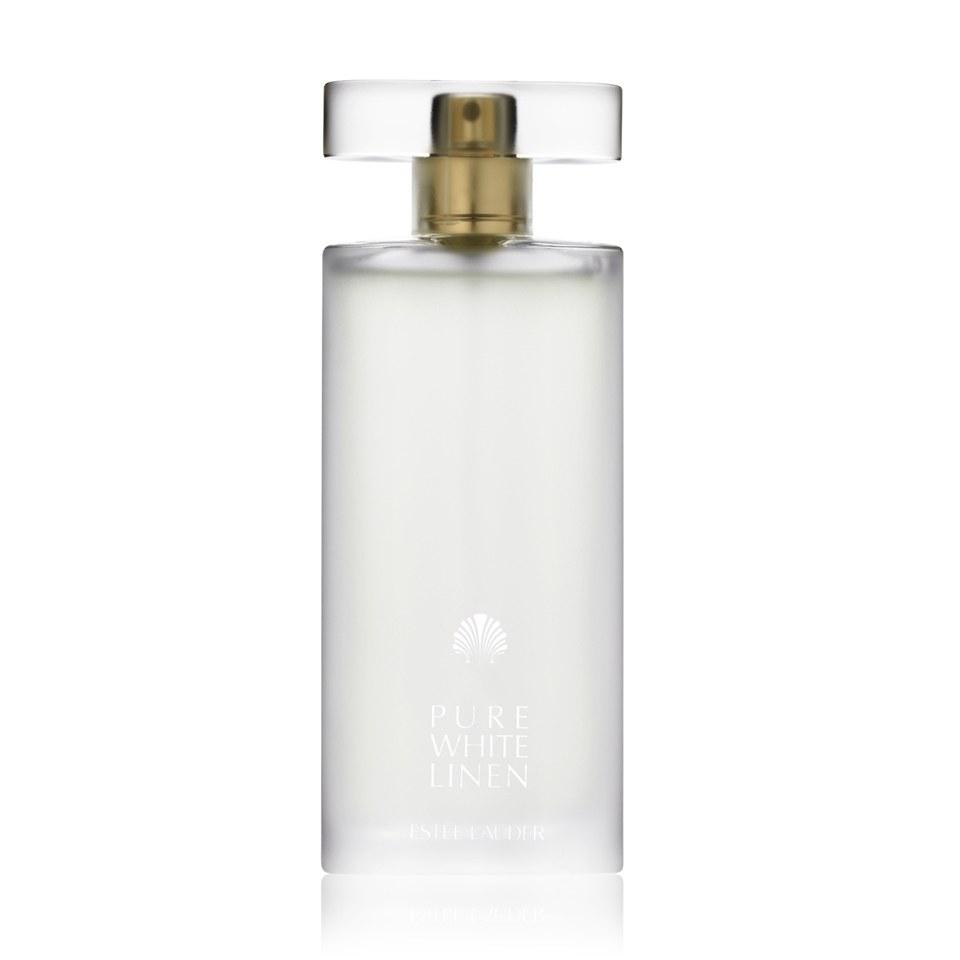 estee-lauder-pure-white-linen-eau-de-parfum-spray-50ml
