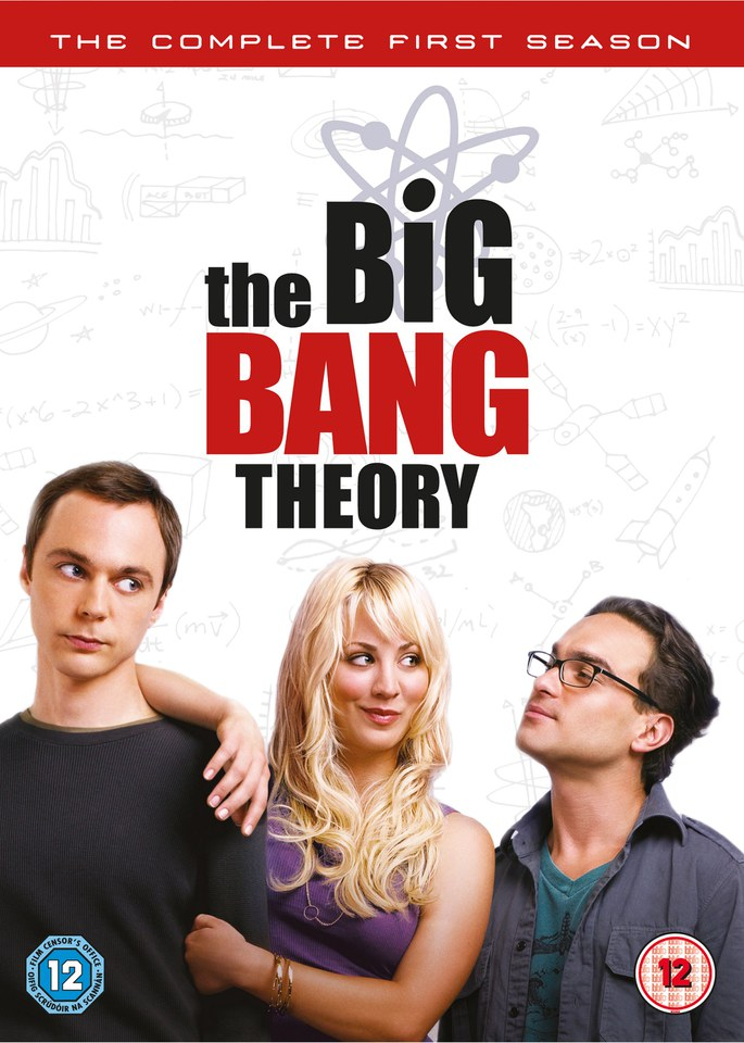 the-big-bang-theory-complete-series-1