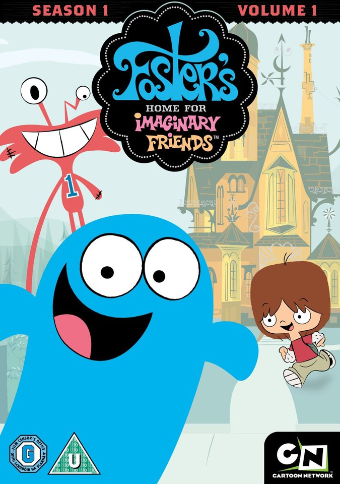 fosters-home-for-imaginary-friends