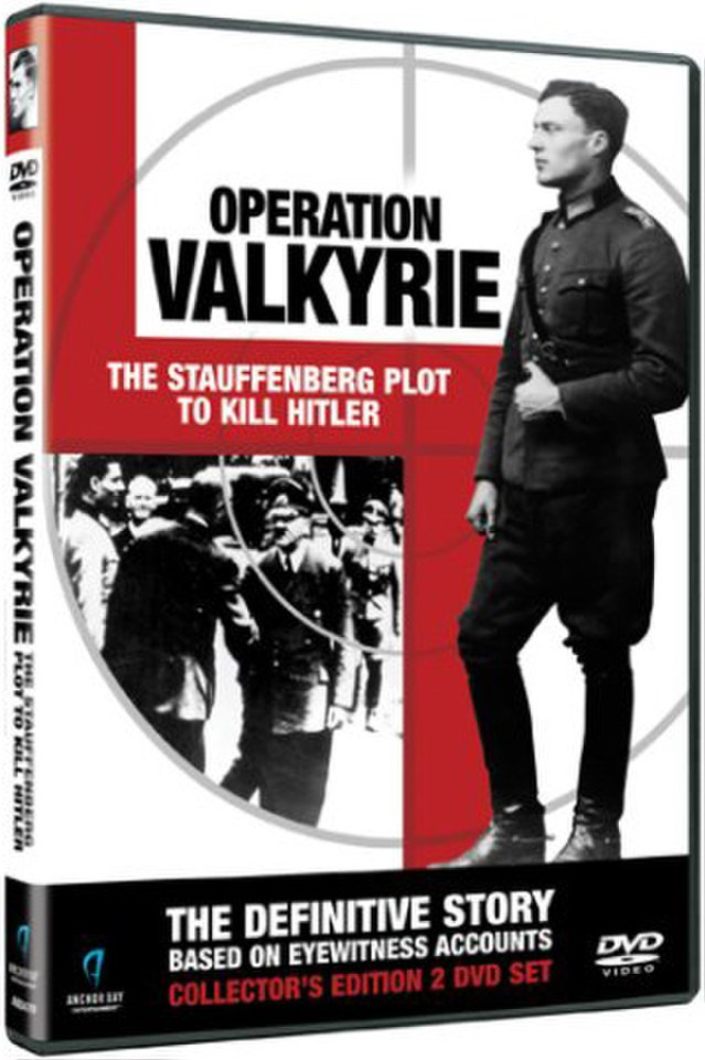 operation-valkyrie-stauffenbergs-plot-to-kill-hitler